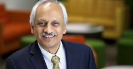 Dr. Shekhar